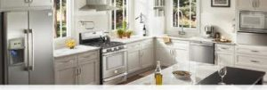 Appliances Service Paramus