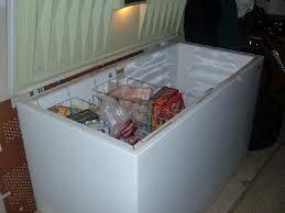 Freezer Repair Paramus