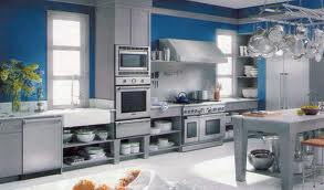 Home Appliances Repair Paramus