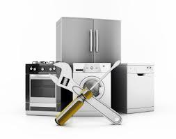 Appliance Technician Paramus