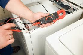 Dryer Repair Paramus