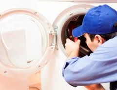 Washing Machine Repair Paramus