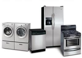 Appliance Repair Company Paramus